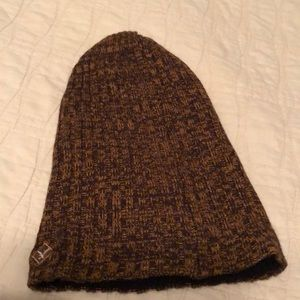 American Eagle Outfitters Accessories - American Eagle Outfitters Beanie 2-Pack